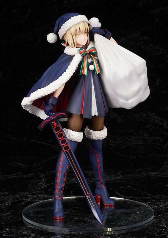 FateGrand Order ライダーアルトリア・ペンドラゴンFIGURE-029602_03