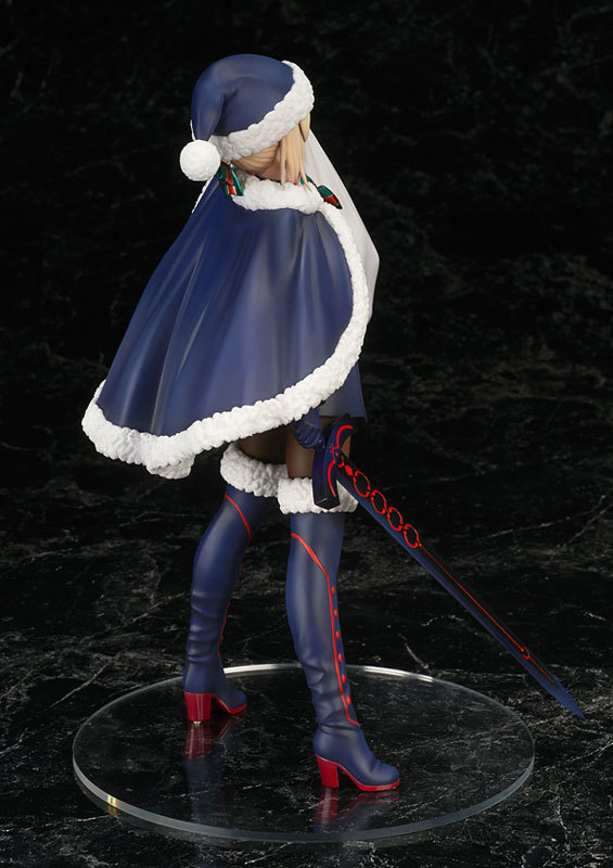 FateGrand Order ライダーアルトリア・ペンドラゴンFIGURE-029602_05