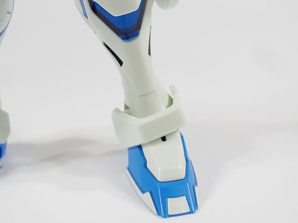 HG G-セルフ 大気圏30