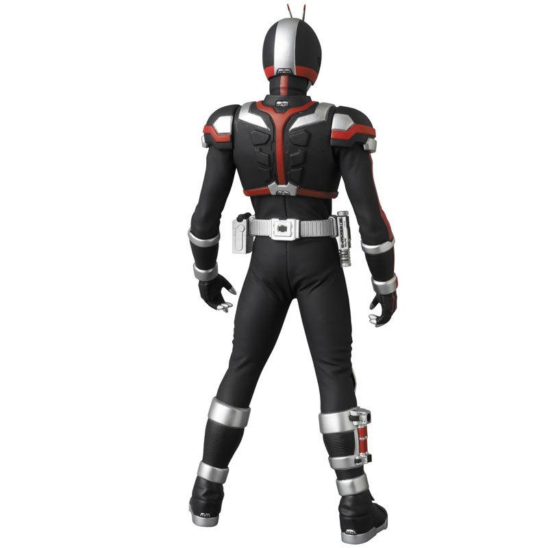 リアルアクションヒーローズ RAH 仮面ライダーファイズFIGURE-029643_04