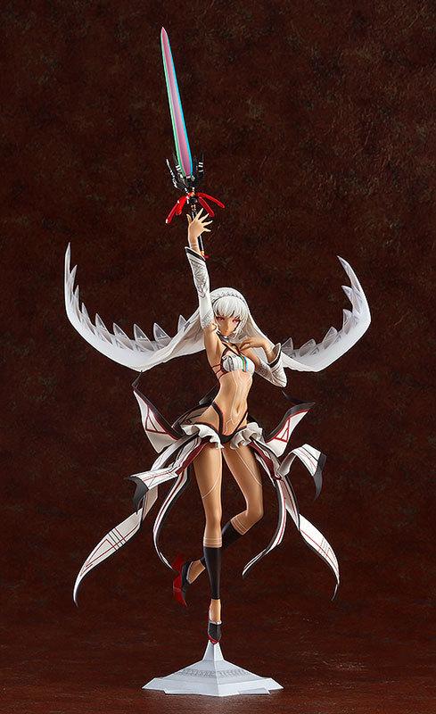 FateGrand Order セイバーアルテラFIGURE-029917_01