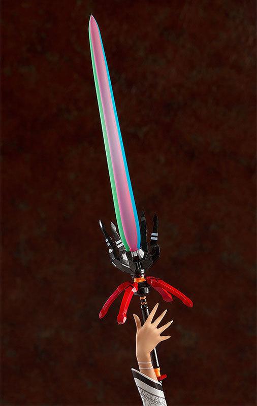 FateGrand Order セイバーアルテラFIGURE-029917_06