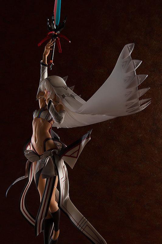 FateGrand Order セイバーアルテラFIGURE-029917_09