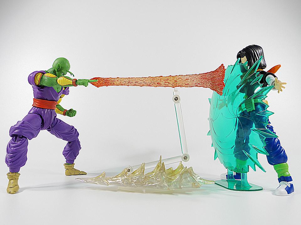 Figure-rise 17号60