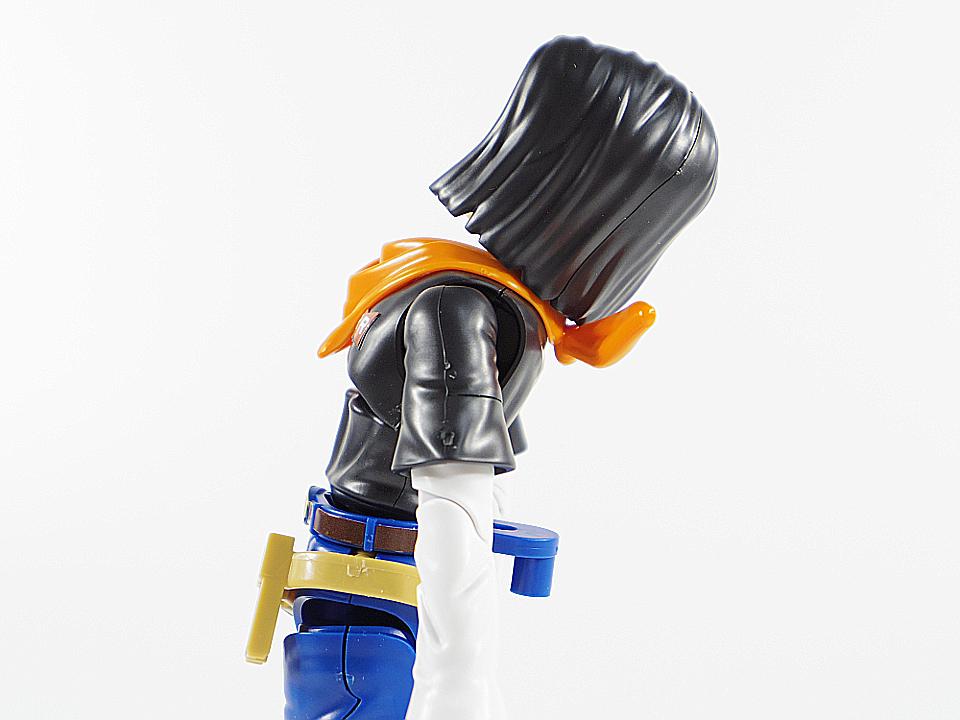 Figure-rise 17号46