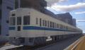 OER5000 (1)