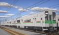 701v2 (8)