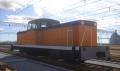 DD13 (8)