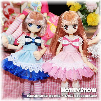 【イベント・レポ】 arteVarie29 (春コミ)/HoneySnow