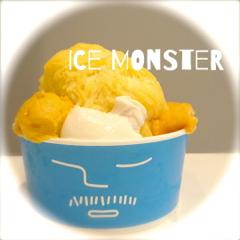 170424 icemonster