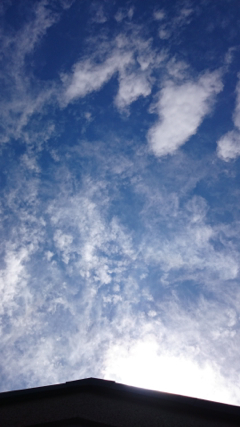 170504 sky