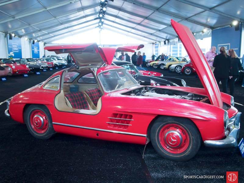 018_Mercedes-Benz_1955_300SL_Gullwing_1980405500098_900.jpg