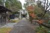 国友日吉神社
