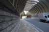 巨福呂坂トンネル