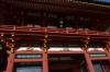 鶴岡八幡神門