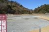 永福寺池跡