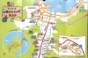 島尾敏雄map01