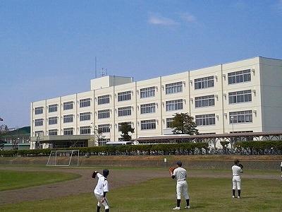 帯広緑陽高1605 (6)