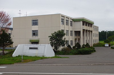 紅陵高校1609 (4)