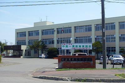 広尾高校1605 (13)