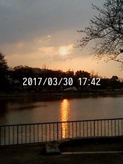 170330_1742~001