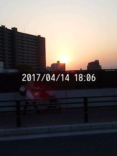 170414_1806~001