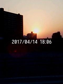 170414_1806~002