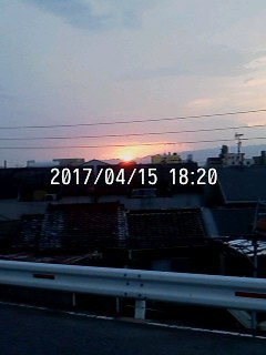 170415_1820~001