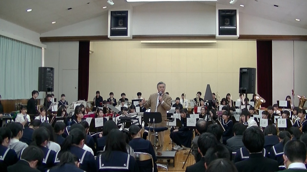 井田先生1