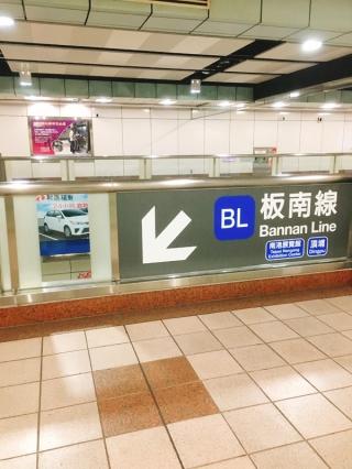 201703_taiwan01_24.jpg