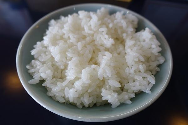 cgrrkcn-ricec.jpg