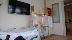 spitali-2017_herbergi2.jpg