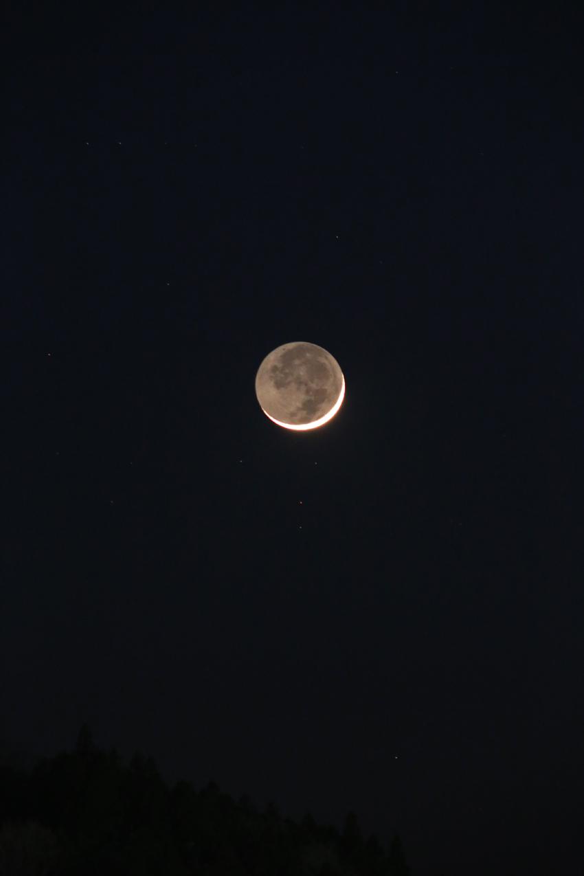 20170228細い月