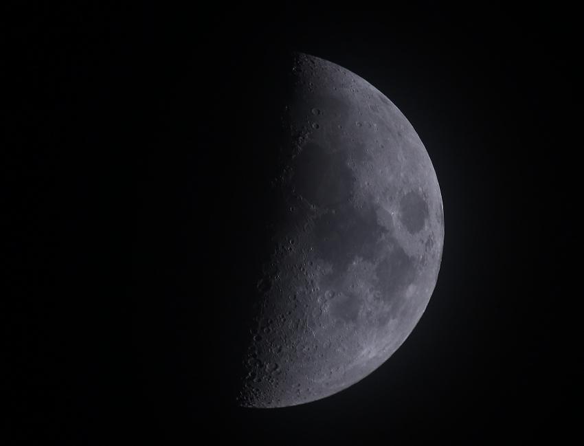 20170305月面X出現前17時50分