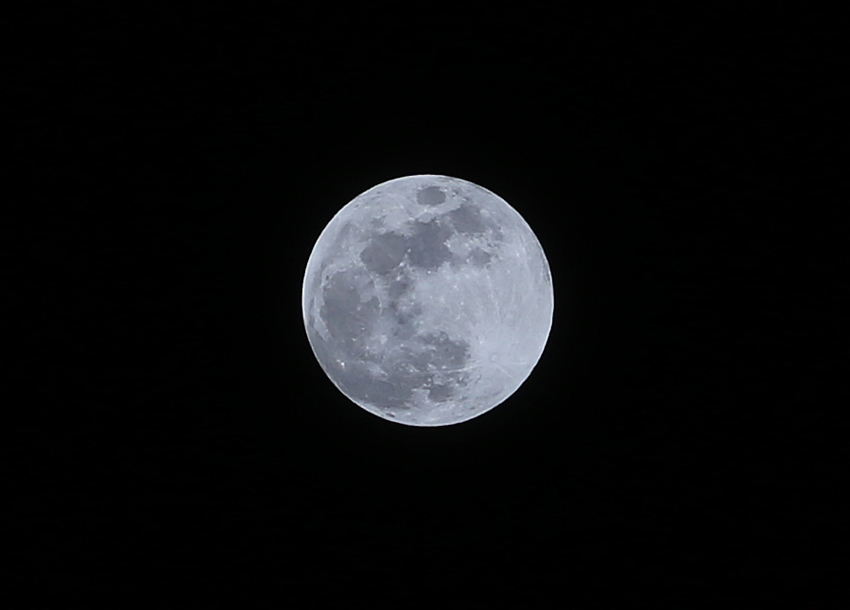 20170312満月