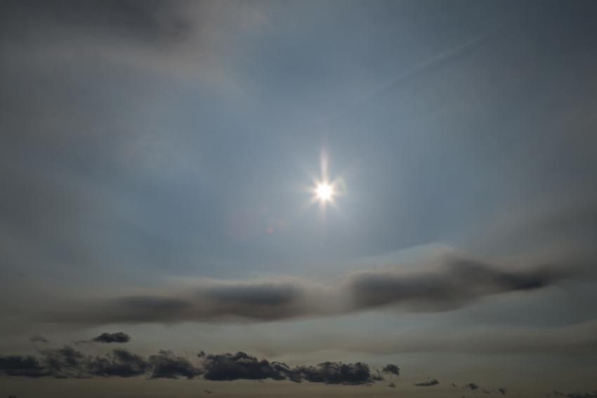 20170319雲4