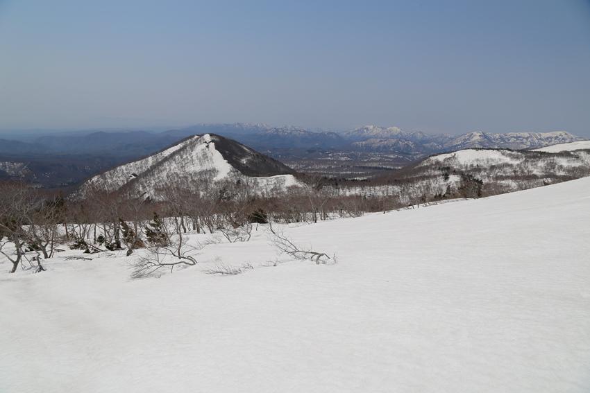 20170430栗駒山2