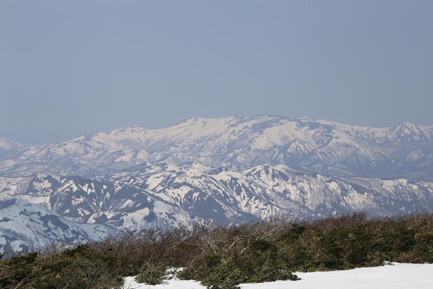 20170430栗駒山7