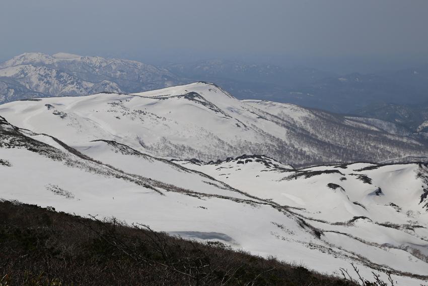 20170430栗駒山8