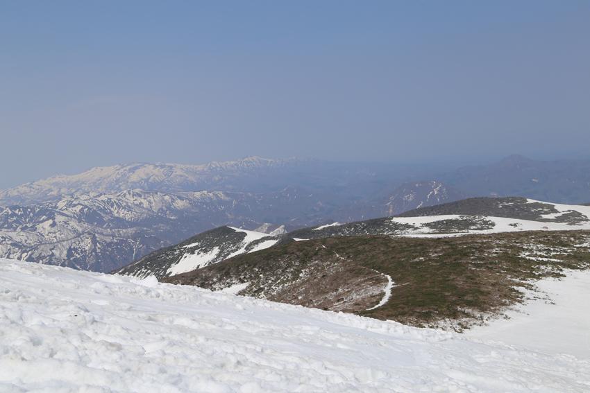20170430栗駒山9b