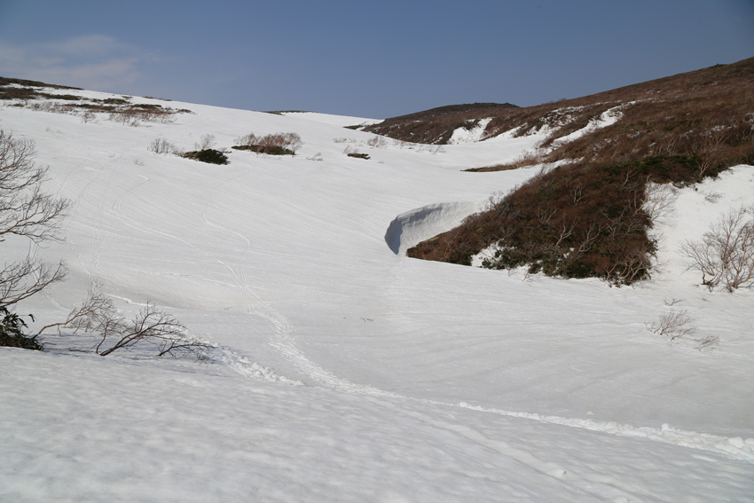20170430栗駒山9e