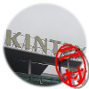 韓国 KINTEX キンテックス