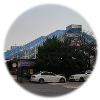 韓国 西氷庫エリア