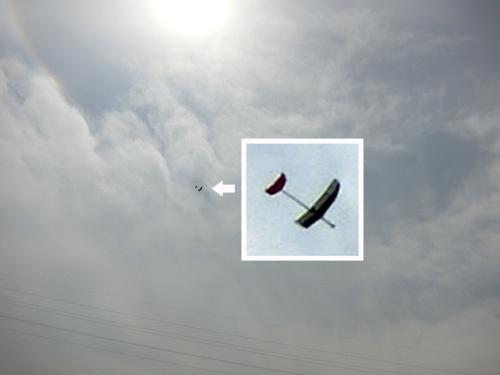 kh-1605、双垂直オバハンですね~。