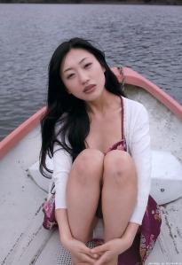 dan_mitsu_g006.jpg