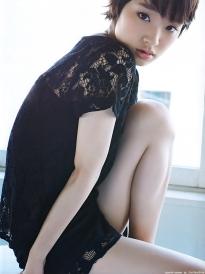 gouriki_ayame_g012.jpg