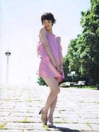 gouriki_ayame_g013.jpg
