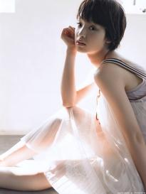 gouriki_ayame_g014.jpg