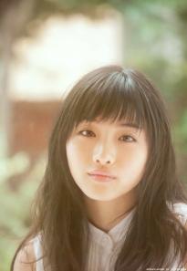 ishihara_satomi_g066.jpg