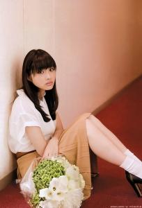 ishihara_satomi_g068.jpg